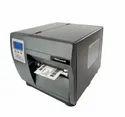 Honeywell I-Class Mark II Industrial Barcode Printer