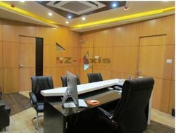 Office Interiors Interior Designers In Bhubaneshwar