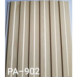 Creem PVC Ceiling Panel