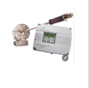 Servotough Fluegas 2700C Gas Analyzers