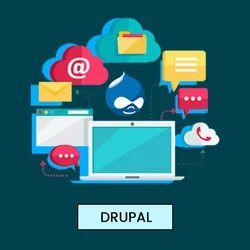 Drupal Development Services