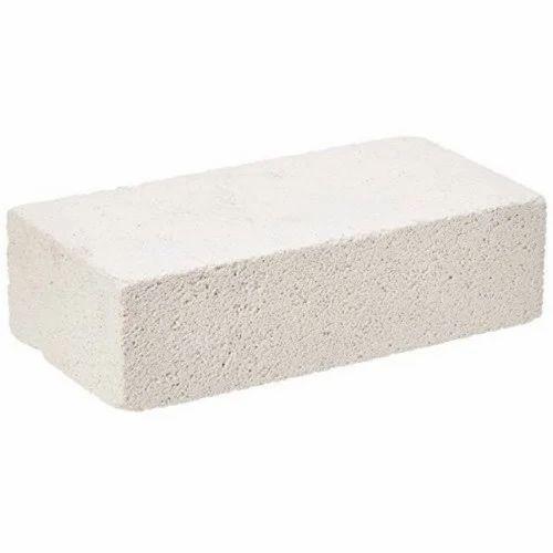 Best Photos Of Brick Imagefor.Org