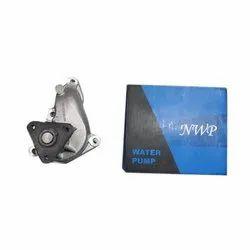 Single Phase 5-10 m Semi-Automatic Car Water Pump, 0.1 - 1 HP