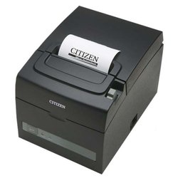 Direct Thermal Receipt Printers
