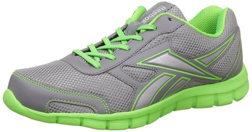6c2d44359ea9 Reebok Ree Scape Run BS7256 Sports Shoes