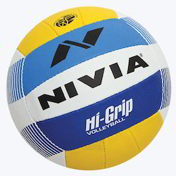Nivia Hi-Grip Volley Ball