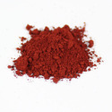 Brilliant Red Oxide