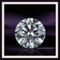 GHI VS-SI CVD Polished Lab Grown Diamond
