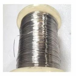 Nickel Alloy Wire