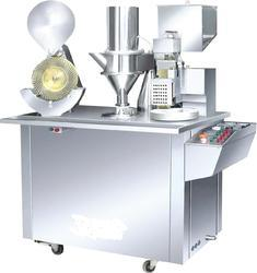 Ayurvedic Equipment & Machines