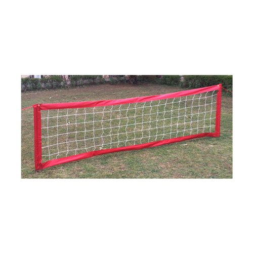 Football Tennis Net