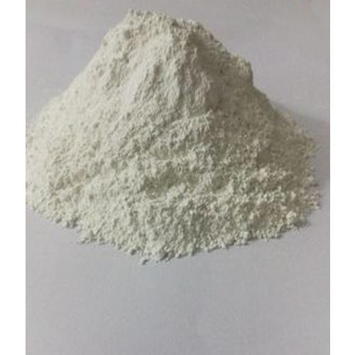 Manufacturer of Diatomaceous Earth & Bentonite Powder And