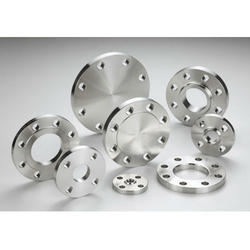 Collar Flange Carbon Steel