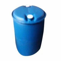 Anson Water Based Adhesive