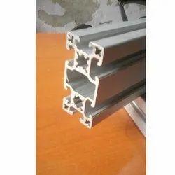 40 X 80 Mm Aluminium Profile