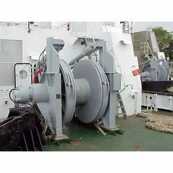 Winches in Bengaluru, Karnataka | Winches, Winching System Price in