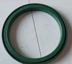 Rubber John Deere Oil Seal Pair ( 44574 & 541195 )
