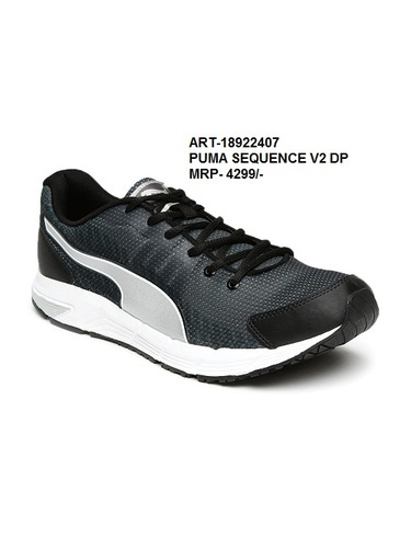 a8148eb3007 Men ART-18922407 PUMA Shoes
