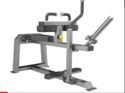 Non Weight Machine Seated Calf Cosco CE-3062