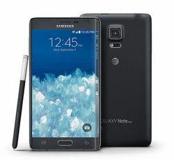 Galaxy Note Edge 32GB