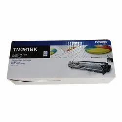 Brother TN221BK Printer Cartridge