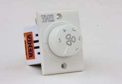 White 1 5 step module, for Ceiling Fan