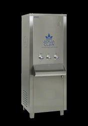 Industrial Water Cooler - Normal  -Cold