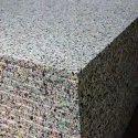Bonded Foam Blocks
