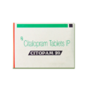 Citopam Tablet