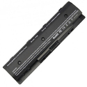 Infytone Laptop Battery For HP PI06