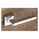 Zinc Door Mortise Handles