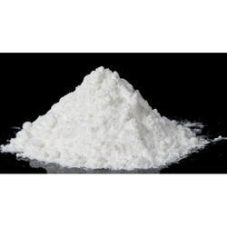10 Micron Dolomite Powder