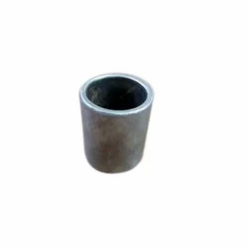 MS Pipe Coupler