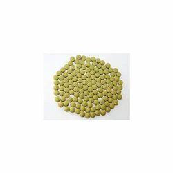 Calcium Herbal Tablet