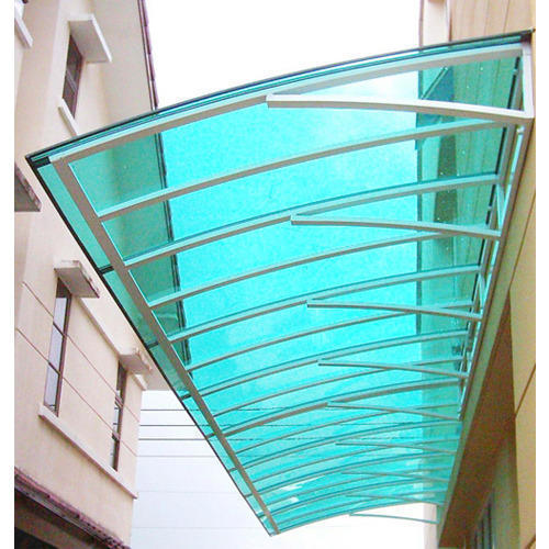 Multiwall Polycarbonate Sheet Multiwall Pc Sheet मल्टी