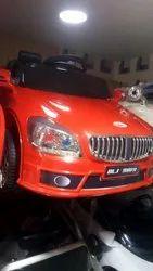 BMW Model Plastic Car for Kids