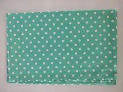Cotton Printed Napkin