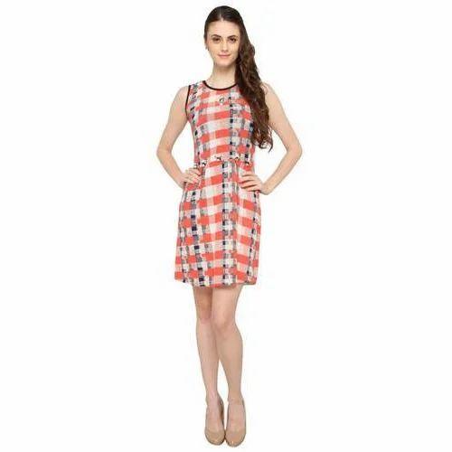 dd4bb718fac0 XL Cotton Short Midi Dress
