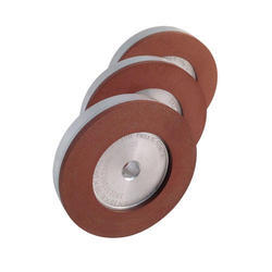 DIAMOND & GRINDING WHEEL