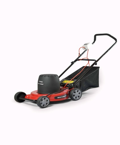 Maxgreen 1700 Watt Gr Cutting