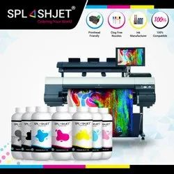 Canon Ink For Canon IPF 8300s, 8310s, 8400s, 8410s, 9300s, 9400s, 9410s Printer