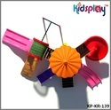 Multi Play Station KP-KR-139