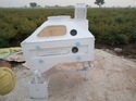 Oils Seed Destoner  Machine