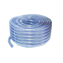 Nylon Braided Hose
