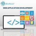 Ux Html5/css Web Application Development, With 24*7 Support