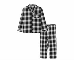 Organic Cotton Mens Pant Pajama