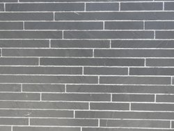 Ocean Black Silver Glitter Granite Slab, Thickness: 10 -25 mm