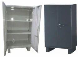 Metal Steel File Cupboards
