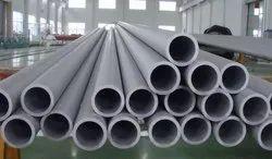 718 Inconel Pipe