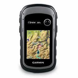 Etrex 30x Garmin GPS Tracking System